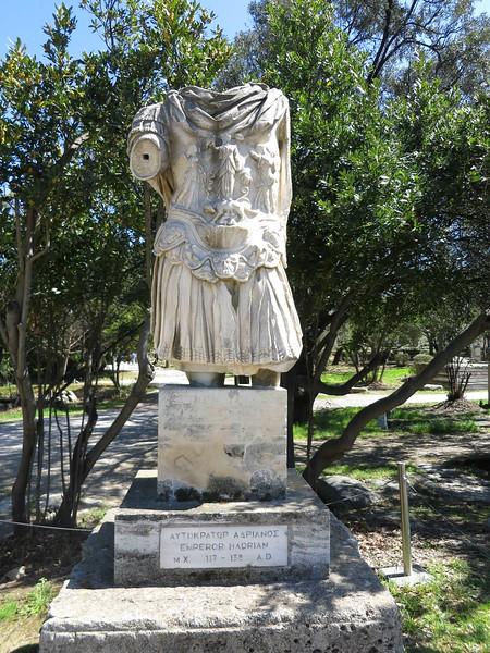 IMG_3435 Emperor Hadrian