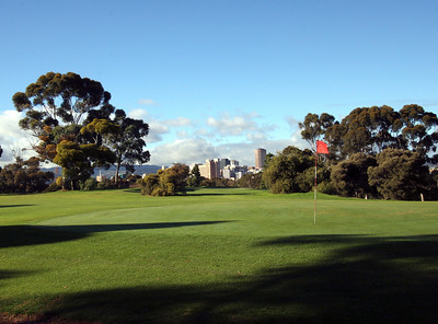 Adelaide, N  A  G  C