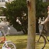 Cycle Barcelona