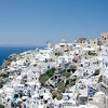 Useful Tips On Visiting Greece