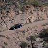 Apache Trail Drive