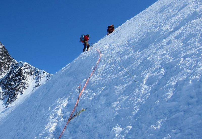 Tips For Successful Mountaineering that You Should Know