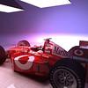 Formula One Races