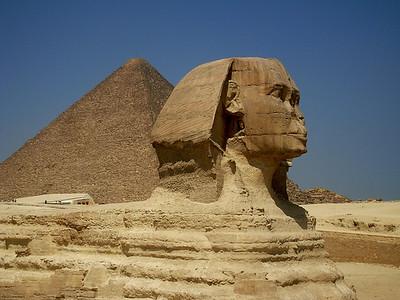How To Explore Egypt