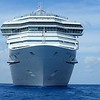 Technophile's Checklist to Preparing for a Cruise