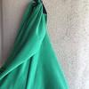 Novy hang your gear
