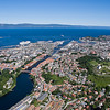 Things To Do In Trondheim