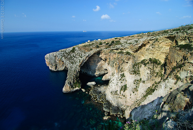Mediterranean Malta