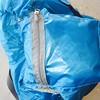 Hoboroll Zip Pocket