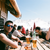 Best Party Ski Resorts In France