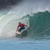 Best Surfing Towns in Europe