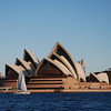 Best of Australia's Big Cities
