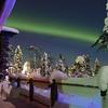 Family Holidays Lapland