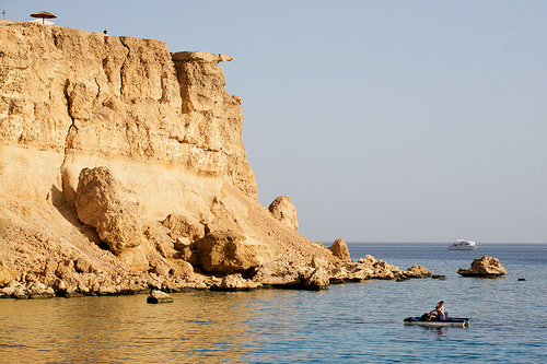 Things to Do in Sharm el Sheikh