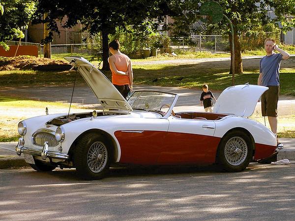 Rental Car Insurance, travel Insurance