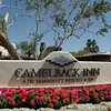 The JW Marriott Camelback Inn - Paradise Valley, AZ