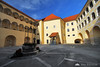 Slovenia has a rich history, one result of which are numerous castles.