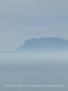Akrotiri peninsula
