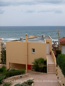Hotel Theo IV