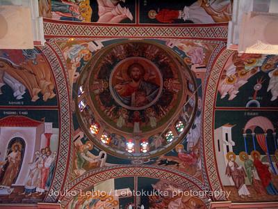 The Church of Kandanos #4