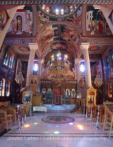The Church of Kandanos #7