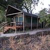 Cabin 1-0208
