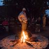 Guide campfire-0683