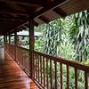 Lodge-Selva-Verde-1-1790