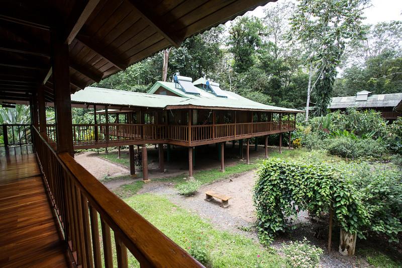 Lodge-Selva-Verde-1-1782