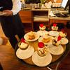 Hotel-B-dessert-5650