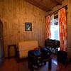 Savegre-Mountain-Hotel-5465
