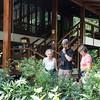 Lodge-Selva-Verde-1-1808