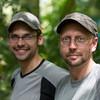 Glenn-&-Greg-1222