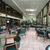 Lodge-Selva-Verde-1-1826