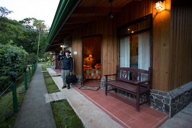 WW-endSavegre-Mountain-Hotel-5462