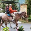 Lodge-3-horses-5148