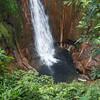 Landscape-waterfalls-1399