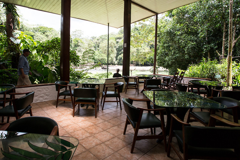 Lodge-Selva-Verde-1-1822