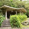 Pavilion-Lodge-2-0038