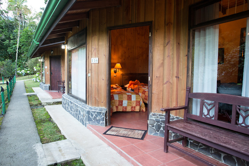 Savegre-Mountain-Hotel-5456