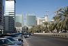 Abu Dhabi Mall 3