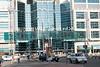 Abu Dhabi Mall 2