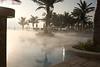 Abu Dhabi Pool