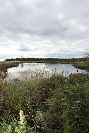Acadia, Maine SEP 2012