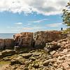 Acadia NP 2017-6302 Acadia National Park-2