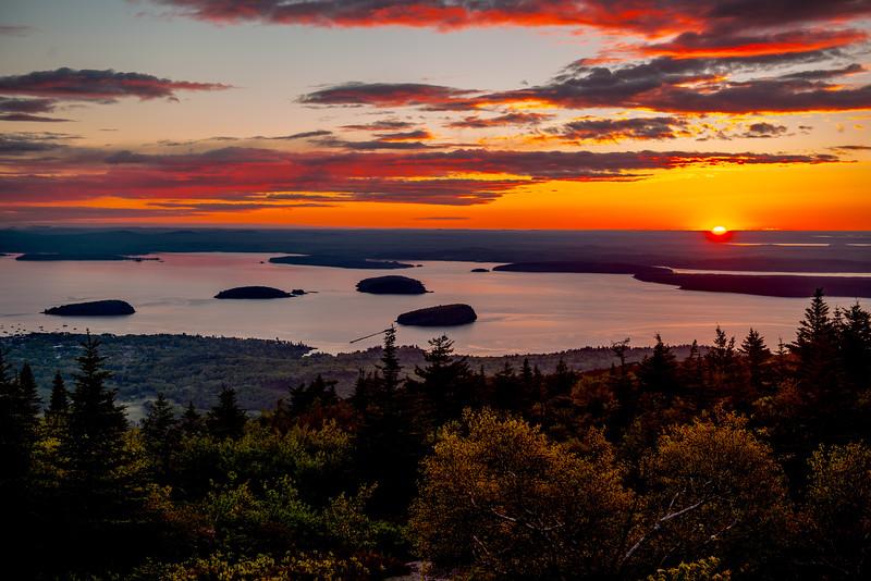 Acadia NP 2017-6195 Acadia National Park-2