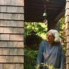 Artist's Haven Porch