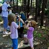 Canon Camera Workshop at Jordan Pond - photo by Sarah Weinstein