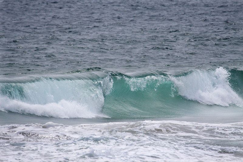 Searching for the perfect wave, as always!