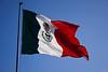 Vive la Mexico!